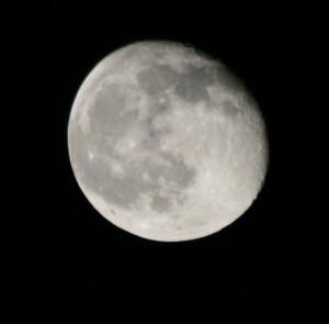 moon-11-04-09