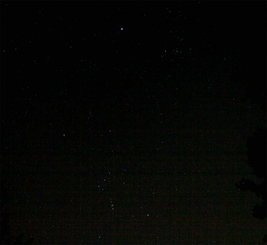 Orion-9-28-2012
